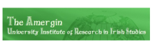 The Amergin University Institute of Research in Irish Studies
