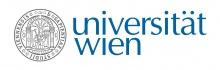 Uni Vienna