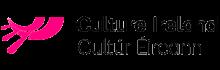 Culture Ireland b/w