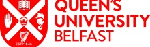 The Institute of Irish Studies, QUB