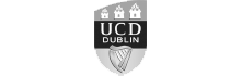 The UCD Centre for Irish Studies
